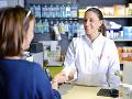 Slováci zaplatia za lieky viac! Najviac zasiahne týchto pacientov, obrovské sumy za doplatky