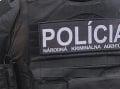Po razii NAKA obvinili štyri osoby z drogovej trestnej činnosti: Zaistili väčšie množstvo marihuany