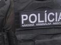NAKA vykonala v Šali a v Košiciach dve protidrogové akcie