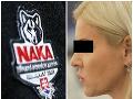 Posun v kauze zadržaných mobilov sudcov! NAKA zriadila Hmlu, mala by sa Jankovská začať báť?