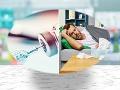 Alarmujúci stav v lekárňach: Chrípková sezóna na obzore a desivá nedostupnosť vakcín