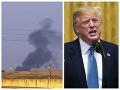 Sýrski Kurdi otvorene vyzvali Spojené štáty: Splňte si morálnu povinnosť a ochráňte nás