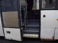 FOTO Dráma pri Kežmarku: Dievča (11) vypadlo za jazdy z autobusu! Prípad je v rukách polície
