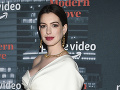 Známa herečka ukázala holé prsia: Veľmi smutný pohľad...