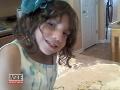 VIDEO Manželia si adoptovali Nataliu (6) z Ukrajiny: Teror, je to dospelá žena a chce nás zabiť!