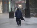 Silný tajfún Hagibis zasiahol oblasť Tokia: Vyžiadal si už 11 obetí