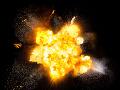 Desivá explózia v Pardubiciach: Vybuchla továreň na výbušniny, hlásia štyroch zranených