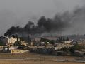 Údajné popravy Kurdov už rieši aj OSN: Vyzvala Turecko, aby prípad vyšetrilo