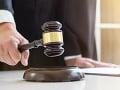 Ministerstvo skúma dôvody podania ďalších disciplinárok: Mená sudcov neprezradilo