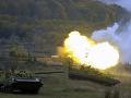Ruská armáda bude mať cvičenia jadrových síl, zapojí sa do nich 12-tisíc vojakov