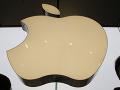 KORONAVÍRUS Apple na dva týždne zatvára maloobchodné predajne na celom svete s výnimkou Číny