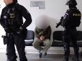 Českom otriasla surová vražda chlapčeka: FOTO Život mu vzal vlastný otec, šokujúca dohra