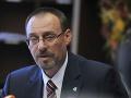 Stanovisko rady prokurátorov k Trnkovej kauze podporuje aj etická komisia