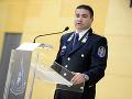 Tragédia, ktorá otriasla Maďarskom: Vyšetrovanie skazy na Dunaji je na konci, polícia odovzdala spis