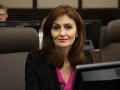 Andrea Kalavská: Zbytočne sa robí poplach pre revíziu liekov