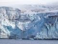 Vedci panikária: Nová štúdia o Antarktíde ich vystrašila, topí sa zdola!
