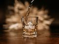 Dve krajiny, ktorých whisky