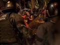 FOTO Protesty v Katalánsku sa zvrhli do násilností: Zasahovala polícia, hlásia stovku zranených
