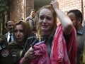 Šokujúce rozhodnutie súdu! Tereza je zničená, podporiť ju prišli aj zamestnanci českého konzulátu