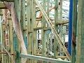Pracovníci na stavenisku sa nestačili diviť: FOTO Z toho, čo tam našli, behá mráz po chrbte!