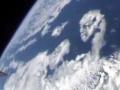 VIDEO NASA vo vesmíre