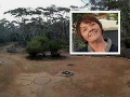 Turistka sa stratila v austrálskom buši: VIDEO Zázrak po dňoch strachu, TOTO ju zachránilo!