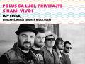 Slávnostné otvorenie VIVO! Bratislava