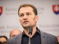 Igor Matovič: SMK by mala byť opatrná, aby Béla Bugár nezradil jej voličov