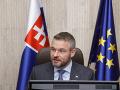 Pellegrini vyzval Danka k zodpovednosti za koalíciu: Fakty by preňho mali byť viac ako emócie