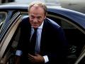 Tusk túži po novej funkcii, uchádza sa o post predsedu EPP: Strane Fidesz sa to nepozdáva