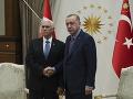 Turecko na základe dohody