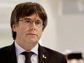 Vydanie dvojice katalánskych politikov do Španielska: Belgický súd pozastavil celý proces