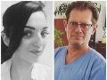 V kauze zariadenia Iris vypovedajú znalci, ktorí skúmali telá pacientov