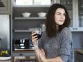 Doprajete si každý deň pohár vína? Keď zistíte, čo to môže spôsobiť, zhrozíte sa