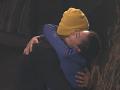 Mário sa rozlúčil s Farmou i so spriaznenou dušou Romanou.