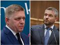 Premiér považuje za srandu, ak ho na stretnutie pozve opozícia: Nazval ju Kočnerovým gangom