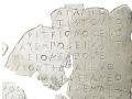 PYTHIA číta staroveké grécke