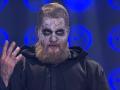 Noel Czuczor ako Rag n bone man