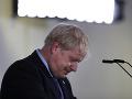 Londýnom otriasol hrozivý incident, výsledkom sú traja mŕtvi: Johnson ďakuje verejnosti za statočnosť