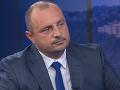 Penta reaguje na vyjadrenie Kyselicu: Ide o hrubé zavádzanie verejnosti, ak nie rovno o klamstvo