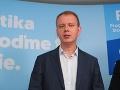 Smer-SD a Penta sú podľa PS/Spolu v slovenskom zdravotníctve jedna firma