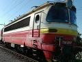 Tragické nešťastie na koľajach: V Poprade zabil vlak muža