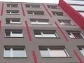 Vražda či nešťastná náhoda? FOTO V českom byte zomrel muž (†50), jeho spolubývajúci čelí obvineniu