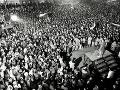 Výročie Nežnej revolúcie: V Martine si November 89 pripomenie aj Noc divadiel