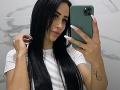 Margarita sa na sociálnych sieťach prezentovala ako boháčka.