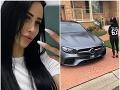 Arogantná boháčka rozzúrila policajtov: FOTO Nič horšie som v živote nevidel, povedal jeden z nich