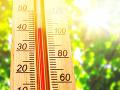 Príjemné teploty nehodlajú odcválať: Opäť padali rekordy... Aj tam, kde by ste ich nečakali