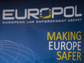 Europol zhabal milióny falšovaných