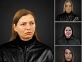 FOTO Drogy, vraždy aj násilný sex: Tváre žien, s ktorými by ste sa maznať rozhodne nechceli