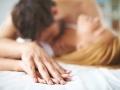 Veľký sexuálny prieskum medzi Slovákmi: Akú polohu majú najradšej v ktorom kraji!